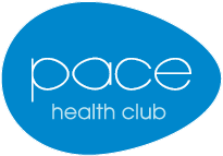 Pace Stansted Logo